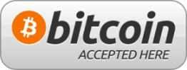 CardCash.com Now Accepts Bitcoin