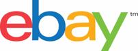 eBay Exchange Launch Party