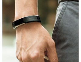 HOT DEAL! Can you get the newest Fitbit at a discount?