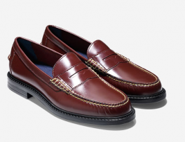 DEAL ALERT! 30% Off Cole Haan Website