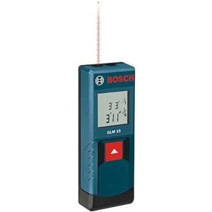 laser measure deal