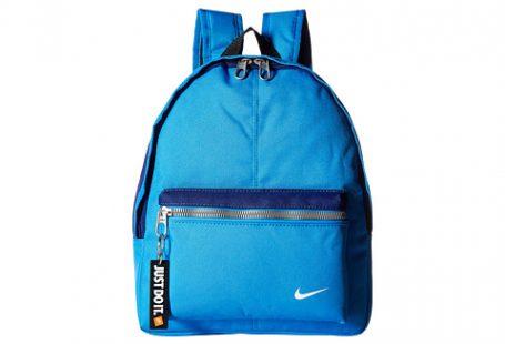 discount back to school backpacks