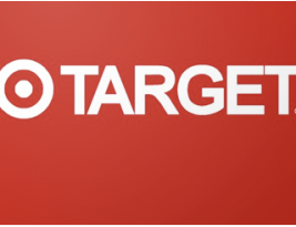 How to Save Even More at Target Than at Walmart
